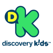 Discovery Kids logo 2016 2D.png