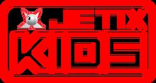 Jetix Kids Logo.png