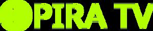 Pira TV 2020.png