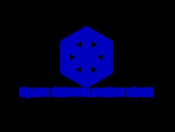 Qube Communications2.png