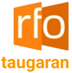 RFO Taugaran 2005.png