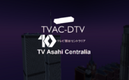 TVAC closedown 1991 2015 recreation