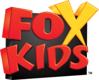 594px-Fox Kids.png