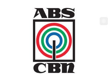 ABS-CBN Logo 1986.jpg