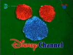 DisneySantaBaubles1997