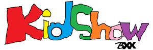 Kidshow (with BXX).png