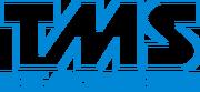 Logo Telemontserrat 1993-1995 V2.png