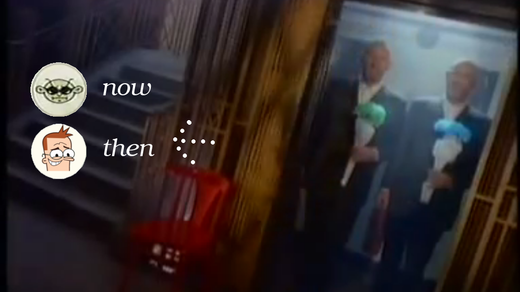 Now elevator.png