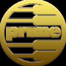 Prime Alexonia 1995.png