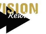 Toonvision Rewind (UK & Ireland)