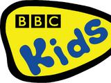 BBC XD