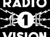 RTV1 (United States)