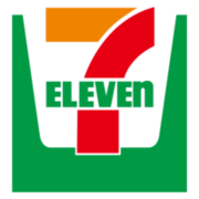 7-eleven (1969).png