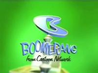 Boomerang 2004.png
