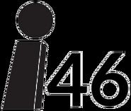 I46 2005