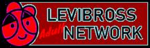 Levibross Adult Network.png