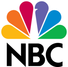 NBC 1986.png