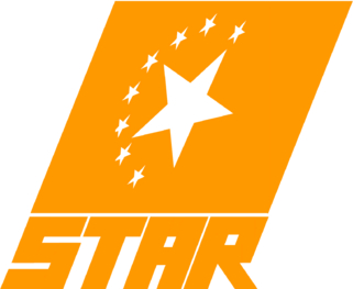 STAR1998.png