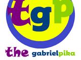 The Gabrielpika (East and West Cybersland)