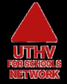 UTHV for Schools Network (1970-1971).png
