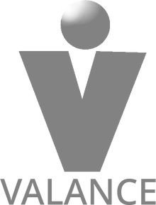 Valance 1996.png