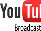 YouTube (El Kadsre)