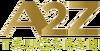 A2Z Taugaran