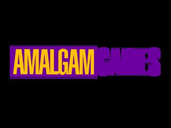 Amalgam Games.png