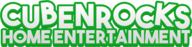 CubenRocks Home Entertainment