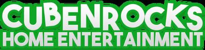 CubenRocks Home Entertainment 2018 logo.png