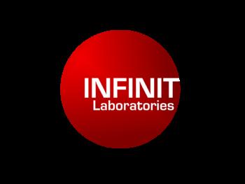 Infinit Laboratories.png