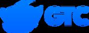 Logotipo GTC.png