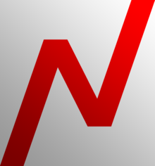 N Channel (2012).png