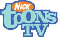 Nicktoons TV.png