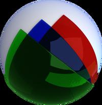 Permambuco de Televisao 2014 logo.png
