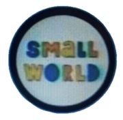 Smallword.png