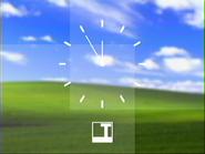 TheCuben2006 Channel clock (1991)