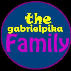 Thegabrielpikasvg2family.png