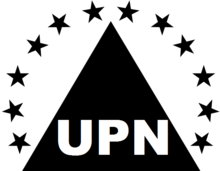 UPN logo 2008.png