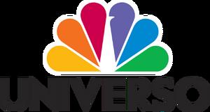 Universo 2017.png