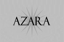 Azaraonscreen1927
