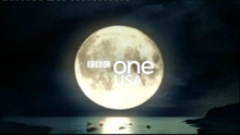 BBC One USA 2006 Ident (Moon).png