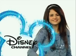 DisneySelena2007