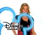 DisneyTiffany2009