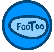 FooToo.png