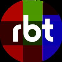 RBTunused.png