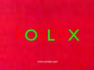 Roblox1998v100