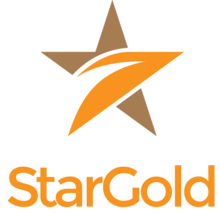 StarGold 2020.png