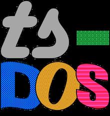 TSDOS2.png