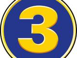 Three (Evieland)